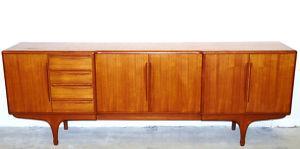 index of images. Black Bedroom Furniture Sets. Home Design Ideas